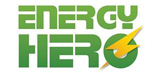 Energy Hero Peak Alerts