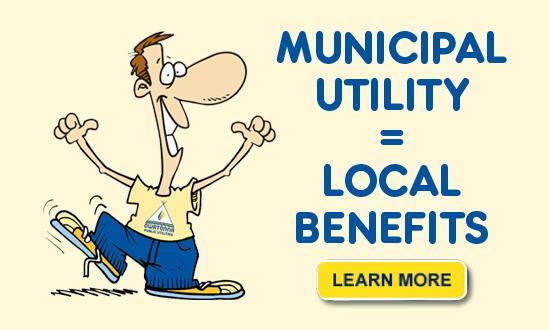 municipal-utility