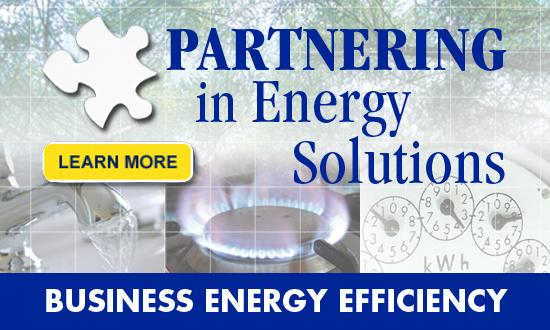 partnering-energy-solutions