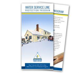 water-service-line-program
